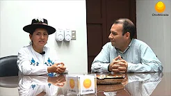 Fujimorismo, política y corrupción.
