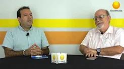 Venezuela: Escenarios en disputa