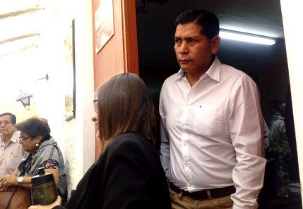 Juan Bermejo, el «correcamino» que se escapó de la justicia