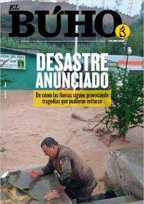 La Revista N°64