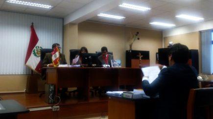 Correcaminos del Sur: testigo protegido implica a madre de exgobernadora en cobros
