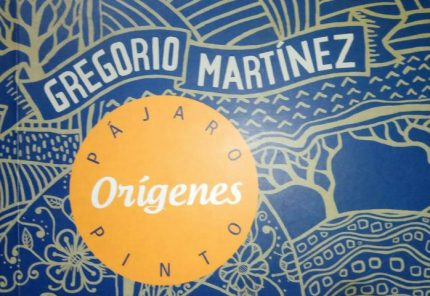 """""""Orígenes"""": primera lectura"""