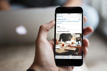 Las apps y su creciente popularidad en América Latina