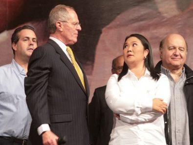 Perú: la ruta del conservadurismo hacia el 2021 (parte II)