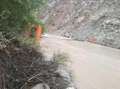Lluvias en Arequipa: hasta el momento se cuentan 13 fallecidos por el temporal