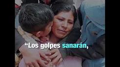 Vigía agredida: «Los golpes sanarán, pero los insultos quedarán para siempre»