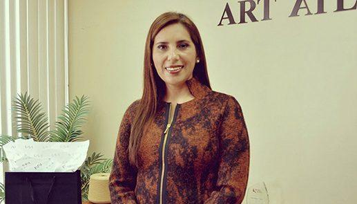 Jessica Rodríguez