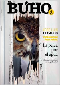 La Revista N°65