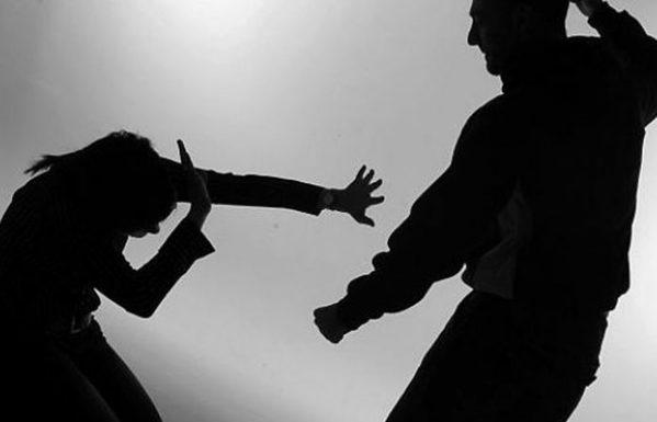Mujer apuñaló a su pareja cuando intentaba defenderse de golpiza