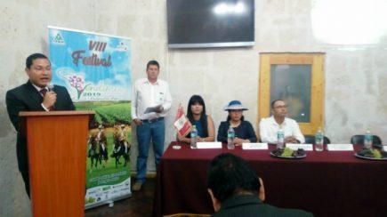 VIII Festival de la Vendimia: Conozca a los verdades productores de pisco de Arequipa
