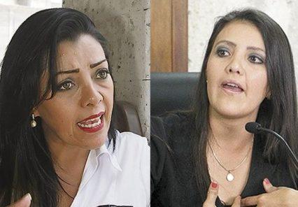 La investigación sobre Majes – Siguas II agudiza rivalidad entre Aramayo y Osorio