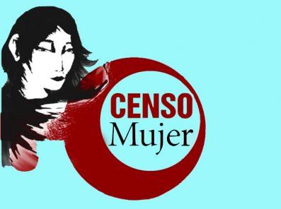 El censo y las mujeres