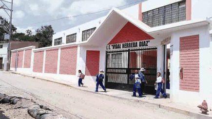 Especialistas llegarán a Moquegua para evaluar niños con cadmio y arsénico