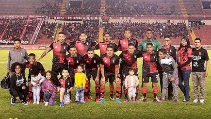 FBC Melgar: Lo que debes saber a horas del encuentro con San Lorenzo por la Copa Libertadores