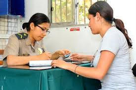 Feminicidios: protocolos de protección a víctimas no se cumplen en comisarías