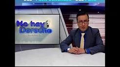 """Los cobros indebidos del """"peor Congreso"""" del Perú, por Glatzer Tuesta"""