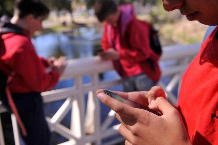 Characatos Smart: la masificación de la tecnología en Arequipa