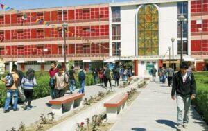 Medida cautelar suspende elecciones para Asamblea Universitaria en UNSA