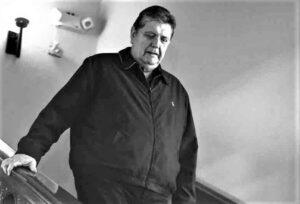 El caso García: aniversario de una muerte anunciada