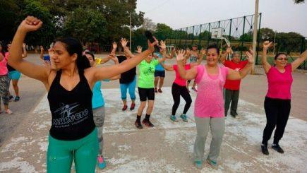 Día Mundial de la Actividad Física: conoce por qué es importante hacer deporte