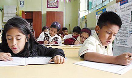 Las razones del fallo del Poder Judicial sobre el enfoque de género en el Currículo Escolar