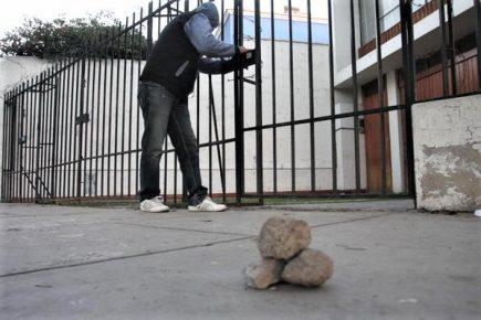 En Semana Santa aumentan robos en un 30%, conoce cómo proteger tu hogar