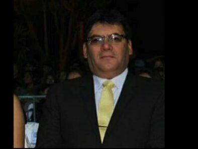 Exalcalde de Camaná es detenido y trasladado a penal