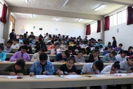 UNSA desmiente que haya subido a 13 la nota mínima para aprobar cursos