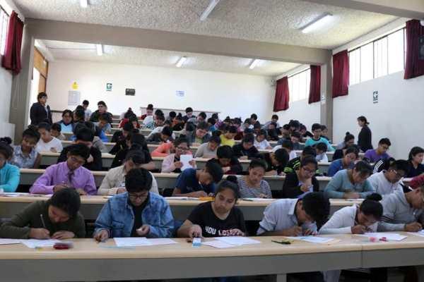 arequipa unsa examen alumnos