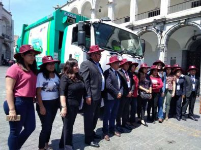Lanzan campaña «Ponte el sombrero» para combatir el cáncer de piel