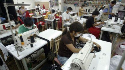 Día del Trabajo: Arequipa es la tercera región con mayor tasa de desempleo del Perú