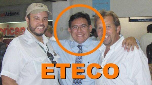 Eteco