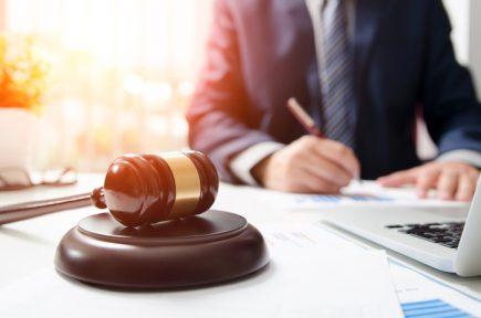 Corte Superior de Justicia de Arequipa convoca proceso para elegir 204 jueces de paz