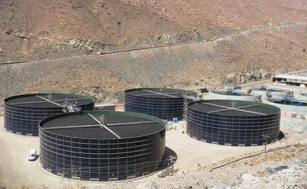 Sedapar podría cobrar por uso de agua residual a Cerro Verde si Sunass autoriza