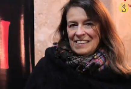 Mariemma Mannarelli sobre «La domesticación de las mujeres»