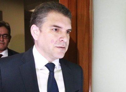 """Rafael Vela: """"Nos enfrentamos al poder del dinero y también a la clase política peruana"""""""