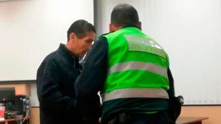 Sacerdote acusado de realizar tocamientos indebidos a menor enfrentará nuevo juicio