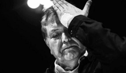 El suicidio de Alan García ¿Fin de época?