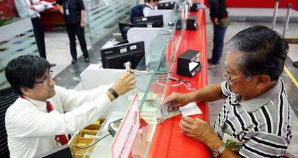 Ministerio de Economía  transferirá 27 millones para deuda social en Arequipa