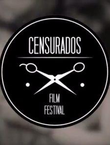Censurados: VI Festival de cine itinerante