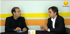 Ernesto de la Jara: Junta Nacional de Justicia, hay que empezar de nuevo