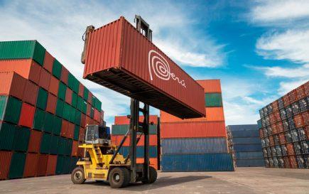 Unas 250 empresas de Arequipa se preparan para exportar sus productos