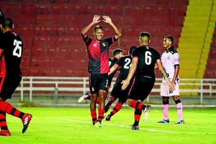 FBC Melgar buscará iniciar con buen pie Copa Sudamericana en Ecuador