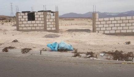 Un feminicidio anunciado que nadie pudo evitar
