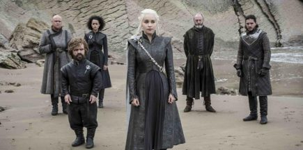 Game of Thrones: Por qué fue una decepción el último capítulo de la exitosa serie