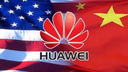 Hegemonía, globalización y guerra económica