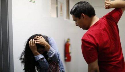 Arequipa: ahora se podrá denunciar violencia familiar por Internet