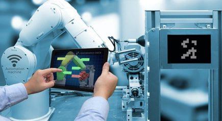 Generar el desarrollo de capacidades para la innovación