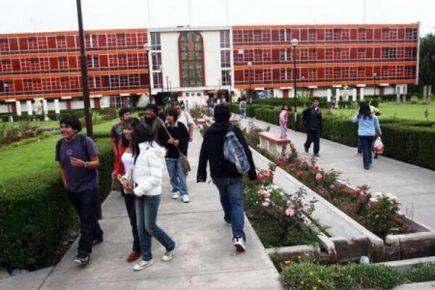 Deserción universitaria alcanza el 30% en Perú y 42% en latinoamérica