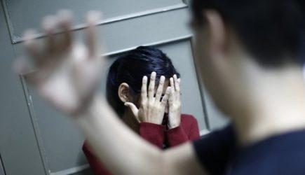Exigen política de lucha frontal contra violencia a la mujer y la familia